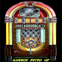 Jukebox Audio Player - FREE icon