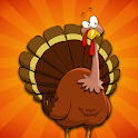 Angry Turkey Hunter