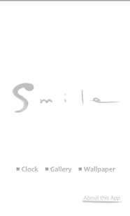Smile by Inoue Takehiko- screenshot thumbnail
