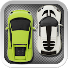 Street Racing Game icon