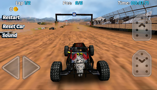 Off Road Drift Series v1.4