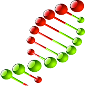 PCR lab