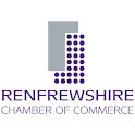 Renfrewshire Chamber logo