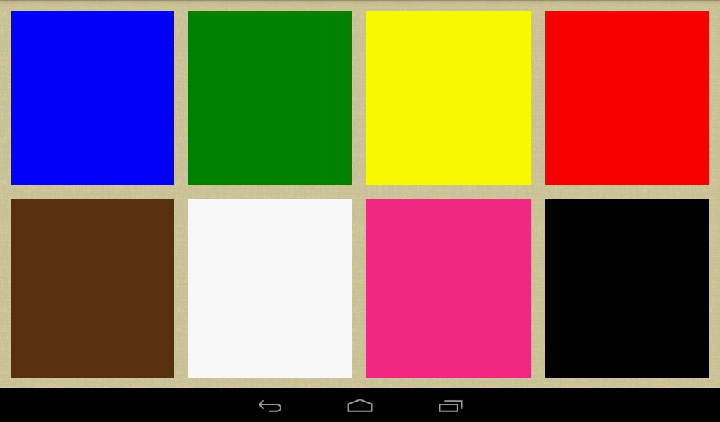 Learn and Play Colors Ad Free - Android Apps on Google Play