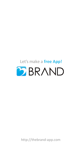 無料で便利な電卓・計算機アプリまとめ【iPhone/Android】 | アプリオ