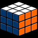 Cubo Mágico: Guia icon