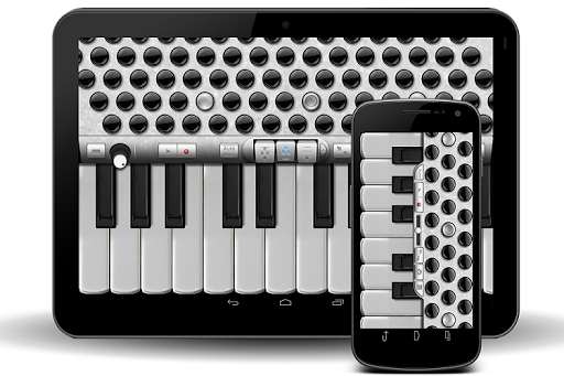 accordion play