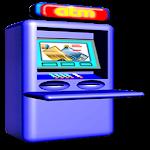 ATM Apk