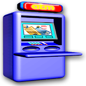 App ATM APK for Kindle