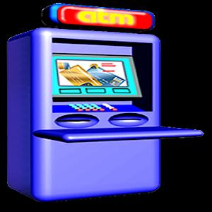 Tải Game ATM
