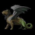 Conquest of Elysium 3 icon