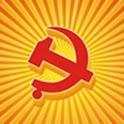 历届中央政治局常委 icon