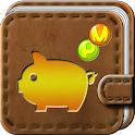 PsenMoneyPlus [Full ver]-Money icon