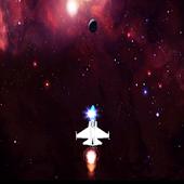 Space War : Last Battle