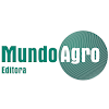 MundoAgro Editora