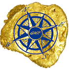 GPT - Gold Prospecting Tools icon