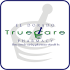 El Dorado True Care Pharmacy icon