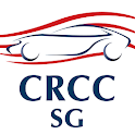 Car Refresher Course (CRCC) icon