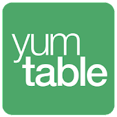 Yumtable - Restaurant Bookings