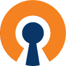 OpenVPN Connect v 1.1.17