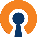 OpenVPN Connect 1.1.16 Apk