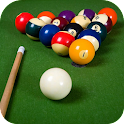 Pool and Billiard Games icon