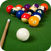 Pool and Billiard Games