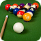 Pool and Billiard Games 1.0 Apk