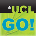 UCL Go! - Student Edition icon
