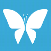 iButterfly Asia