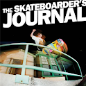Skateboarder's Journal AUS