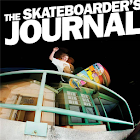Skateboarder's Journal AUS icon