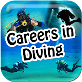 Careers in Diving