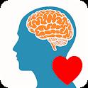 Heart Health - Cardiac Risk icon