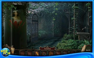 Screenshot of Brink of Consciousness (Full)
