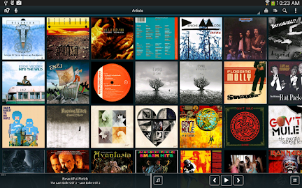n7player Music Player Unlocker Screenshot 16