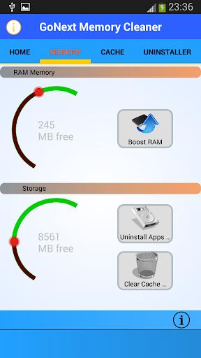 玩免費工具APP 下載内存清除转到下一页 app不用錢 硬是要APP