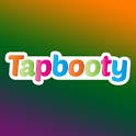 Tapbooty icon
