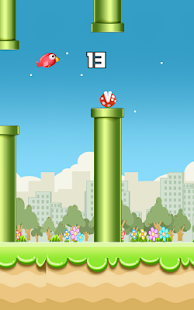 Flappy Bird's gone from the App Store - but you can still get the game - How to - Macworld UK