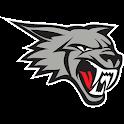 Brampton Beast icon