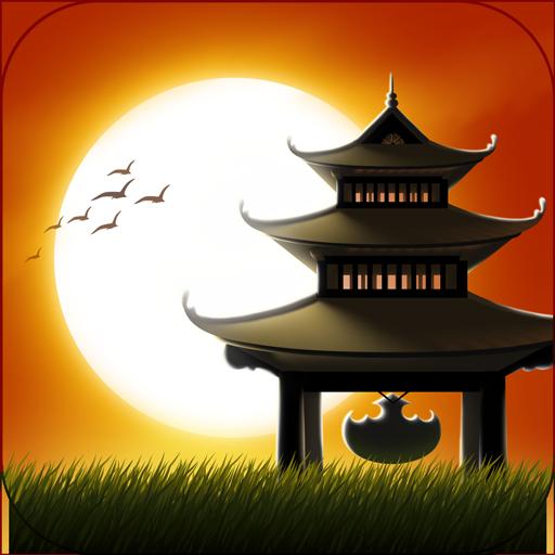 健康のRelax M Meditation: 睡眠&ヨガ LOGO-記事Game