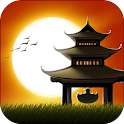 Relax Meditation: Sleep Sounds icon