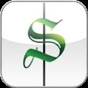 Rockstar CPA TaxTracker logo