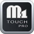 M1 Touch Pro icon