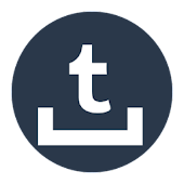 Photo Video Downloader Tumblr