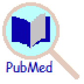 PMSearch