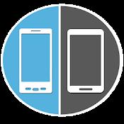 Mobile Compare