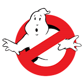 ghost busting
