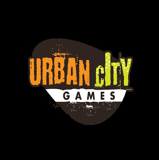 Urban City Games