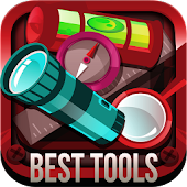 Best Tools Free